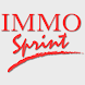Immosprint by Immovision