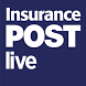 Insurance Post Live