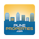 Pune Properties by Drushti Technet LLP