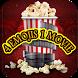 4 Emojis 1 Movie Trivia – Guess Emoji Game by Joyride Apps