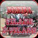 Denda Tilang E-Tilang Terbaru by Leboy Developer