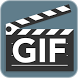 Gif For Whatsapp by appsmajeria