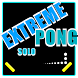 Extreme Pong: Solo by Entropic Explosion