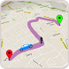 GPS Route Finder :GPS Maps Navigation & Directions by Prime Studio Apps