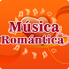 Romantic Music by MusicNetwork