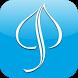 Aspen Snowmass LivePass by RTP, LLC