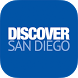 Discover SD - San Diego by U-T San Diego