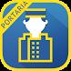 Severino - Portaria by Severino Tecnologia Ltda - ME ®