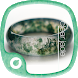 Clear Jade Theme by jakhill