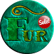Fur - icon pack by thirdeyeDesigns