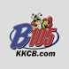 B105 - Country - Duluth (KKCB) by Townsquare Media, Inc.