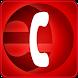 Dynasky Mobile Dialer by Vertex Telecom, Inc.