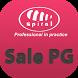 LG Sale Spiral by SPIRAL Co., Ltd