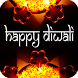 Diwali Greeting Cards 2017 by Zephyrzone Studios
