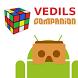 VEDILS Companion