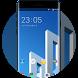 Theme for Intex Aqua 3G+ Wallpaper HD