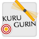 kuru gurin by MAR SOFT