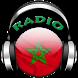 My Morocco Radio by Radio-App