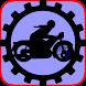 Cẩm nang xe máy by VuKhuc