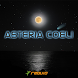 Asteria Coeli by Requio Web Design