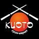 Суши-маркет Киото | Омск by FoodSoul