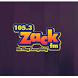ZACK FM Mildenhall UK V4 by Roger Davis 198
