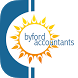 Byford Accountants by MyFirmsApp