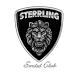 Sterrling Social Club