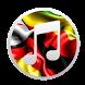 ZiMusic - Experience Zim Music by Njuzu Digital