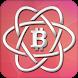 Bit Coins Trading App