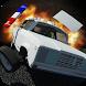 Crash Test Police Traffic Pro by Necrosoft Entertement