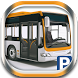 Real Bus Parking by angel speed