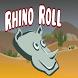 Rhino Roll