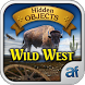 Hidden Objects Wild West by Agile Fusion Studios