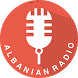 Albanian Radio by appsbagus