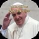 Mensajes del Papa Francisco by Gloria Vargas Apps