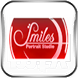 Smiles Portrait Studio by All Points Computers Apps