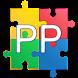 Portal del Patron APSI by APSI SISTEMAS