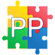 Portal del Patron APSI