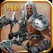 Warrior Saga RPG by Area730