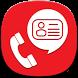 معرفة المتصل المجهول - Prank by asoka