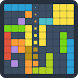 Bricks Puzzle 1010! Free by Astradia