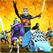 Ultimate Grand Battle Simulator - ⚔ Castle Defense by Brilliant Gamez