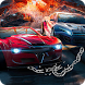 Chained Cars Rival 3D : Stunt Driver 2017 by Extra Play 9Studio