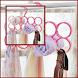 Creations Hangers