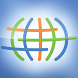 Cartus Global Network by CrowdCompass by Cvent
