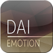 DAI Emotion by D.A.I. Optical Industries
