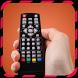 Remot Control Tv 2017 by Devbofo