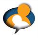 E-familynet Messenger by Internet-Arts Soluções para Internet