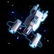 Astroturk 2